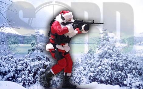 Merry-Christmas-SORD